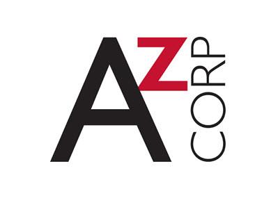 AZ Corp