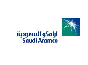 Aramco-KSA