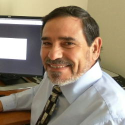 Prof.Aymen Lpizra