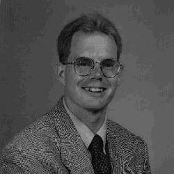 Keith L. Jones, PE