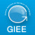 Profile photo of GIEE Support