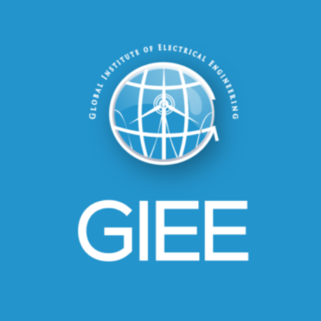 Profile picture of The GIEE Team